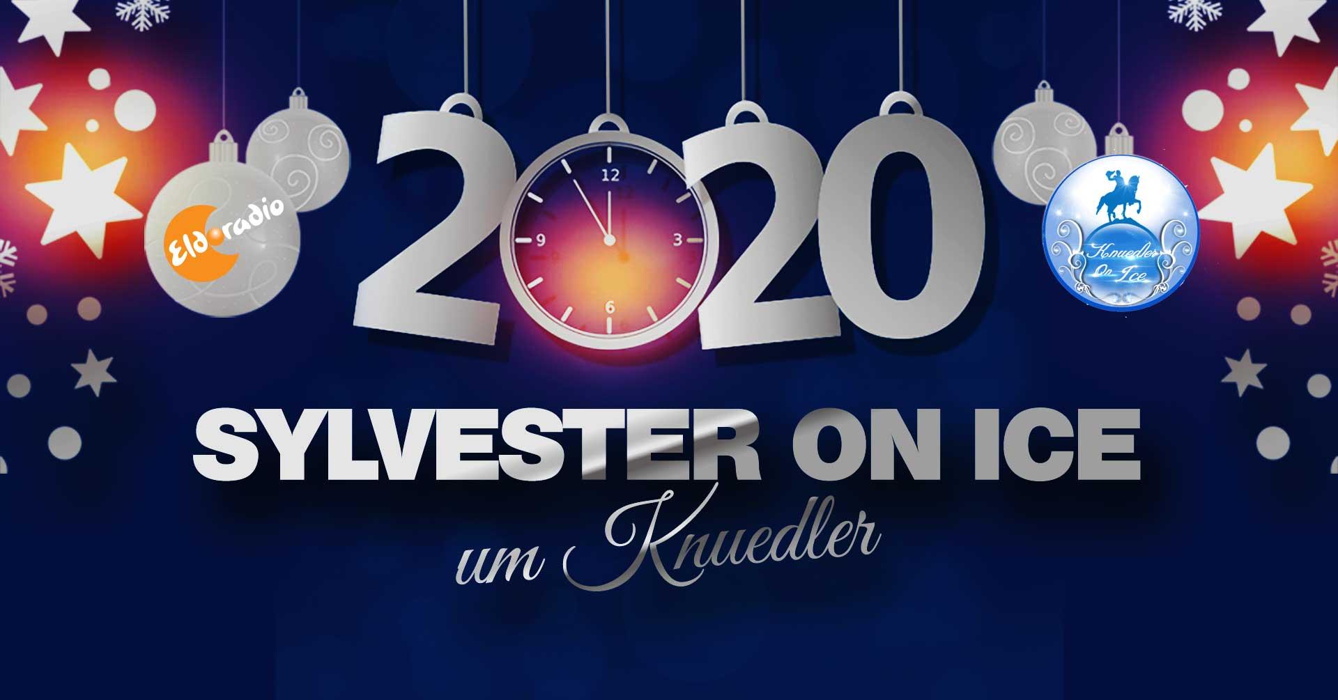 sylvester-20191216